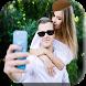 Sweet Selfie Funny Camera by AppsDev Arts