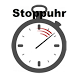 Stopwatch (Timewatch) by EuroHardware24.eu