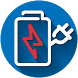 Charging Fast Battery Saver by SCTOOOLS