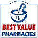 Best Value Rx by Computer-Rx