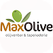 Max Olive Eindhoven