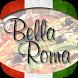 Bella Roma Breda by Appsmen