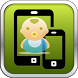 Baby Monitor v2.0 by BigDotSoftware