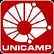 UNICAMP Serviços by CENTRO DE COMPUTAÇÃO DA UNICAMP - CCUEC