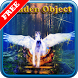 Hidden Magic Forest-Free by goGameo