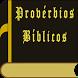 Provérbios Bíblicos by MBEN Entertainment