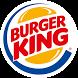 Доставка Бургер Кинг Ижевск