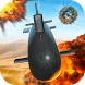 Flying Boat Submarine 3D by Banana4apps