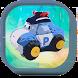 Fun Puzzle Robocar Kids Jigsaw by Bukumot Soft
