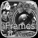 Christmas Frames Free by Christmas Gift