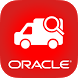 Oracle Transportation Mobile