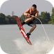 Wakeboarding by devteamo