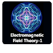 Electromagnetism by Engineering Apps