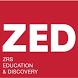 ZED 2017 by EventMobi