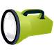 Ultimate Flashlight by Foogacy