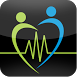 HD - Free Doctor Consultations by HelpingDoc Pvt. Ltd.