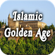 Islamic Golden Age History
