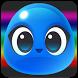 Cutie Crush - Cute Match Game by idiyGames