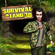 Survival In Land 3D by igames apps