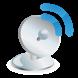 Radio Estonia / Eesti Raadio by JooApps