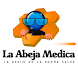 La Abeja Medica by Grupo Hosting Electrica