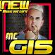 MC G15 - Ô Menina 2018 mais Funk as Melhores Mp3 by XPlayer Mp3 Mais Latino