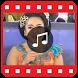 Gudang Lagu Dangdut Campursari by moniusdev