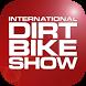 International Dirt Bike Show by Mortons Media Group Ltd