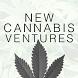 New Cannabis Ventures by NCV Media, LLC