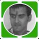 Gaurav Kumar by NMInformatics LLC