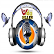 RADIO VIDA JACKSONVILLE by Nobex Technologies