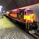 Euro Train Simulation 2017 by Metro Apps & Games
