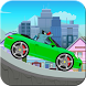 Oggy Supercars Adventures by TheBestMobGamesEver