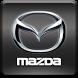 MAZDA SERVICE-馬自達行動服務 by OptimaSoft