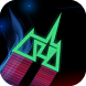 Space Racer Super FX by Sharp Level Games
