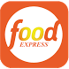 FoodExpress