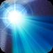Flashlight by Star Mobile Development