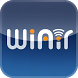 WiAir by David She