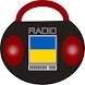 UKRAINE RADIO LIVE