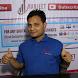 Digital Marketing Idea by Ranjeet Kumar shah