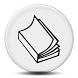 Online Library by prasannajeet Pradip Koli