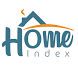 HomeIndex by Arastar Internet Solutions