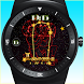 12Zodiac sign Gemini WatchFace by PD Classic Inc.