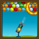 Super Bubble Shooter by IdeaFactory
