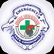 Brigade Siaga Bencana Makassar by 125 Project