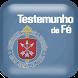 Jornal O Testemunho de Fé by Maven Inventing