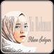 Sholawat Nissa Sabyan | Rohman Ya Rohman by Dian Cute App