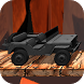 Hill Climb Racing 3D by KayaYavuz