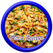 Pizza Recipes by sankaapps