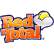 RedTotal by Dev Red Total